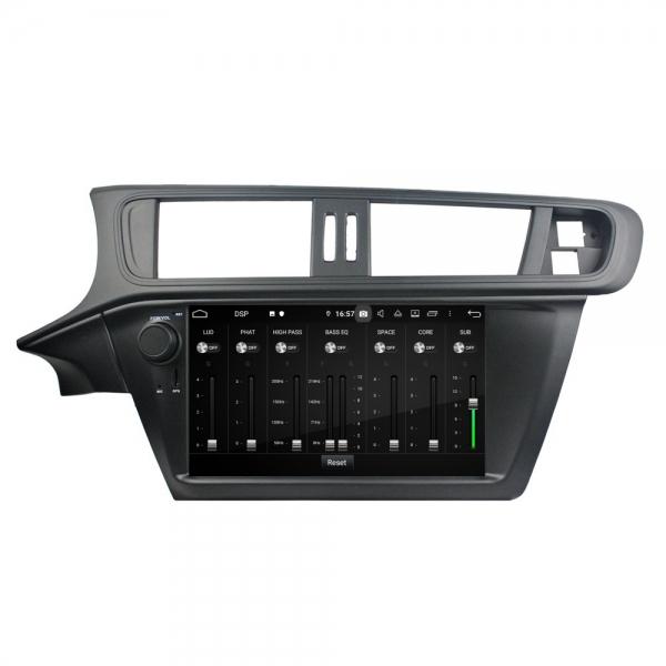 Citroen C3 (2005-2011)