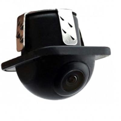 Uniwersalna kamera cofania i parkowania NP02