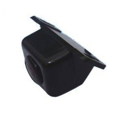 Uniwersalna kamera cofania i parkowania