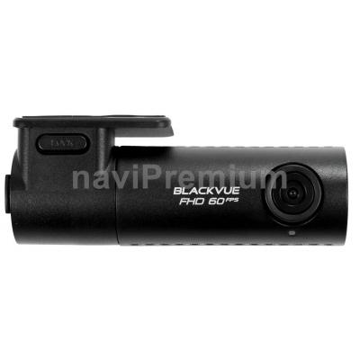 Rejestrator BlackVue DR590-1CH