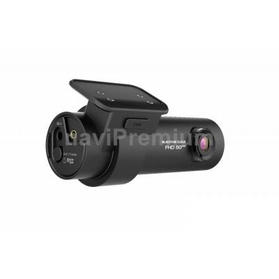 Rejestrator BlackVue DR750S-2CH